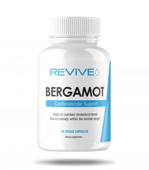 Revive MD Bergamot