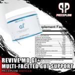 Revive MD GI+
