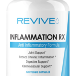 Revive MD Inflammation RX