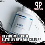 Revive MD Liver
