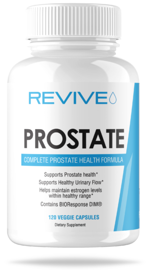 Revive MD Prostate