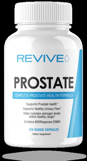 Revive MD Prostate