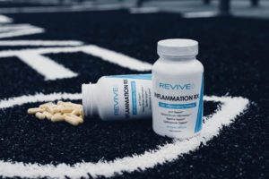 ReviveMD Inflammation RX