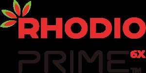 RhodioPrime