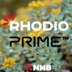 RhodioPrime NNB Nutrition