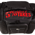 Rich Piana 6-Pack Bag 2