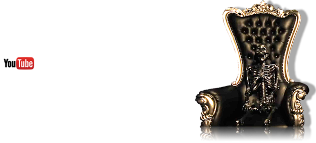 Rich Piana Challenge Easy Win