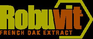 Robuvit Logo