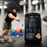 Ryse Supps Blackout Pre Graphic