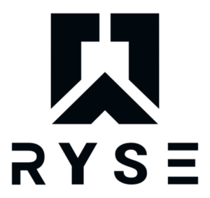 Ryse Supps Logo