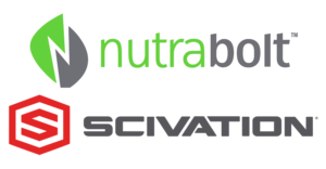 Scivation Acquired by Nutrabolt