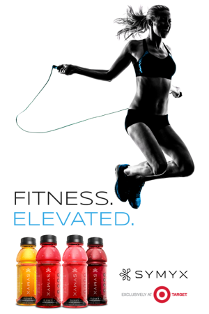 Scivation Symyx Elevate Fitness