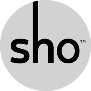 sho Nutrition Logo