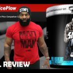 Sidewalk Kraka Review