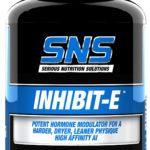 SNS Inhibit-E
