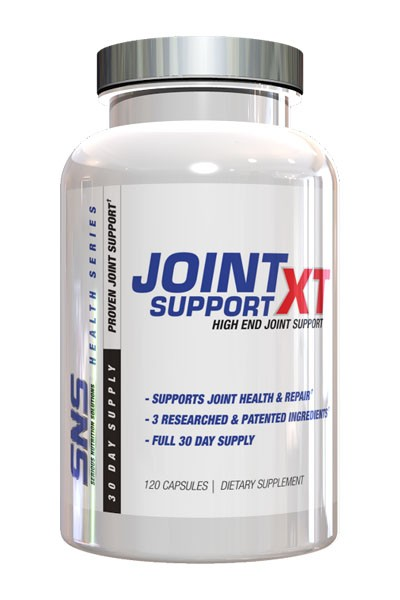 SNS Joint Support XT