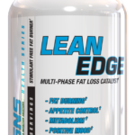SNS Lean Edge