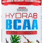 Sparta Nutrition Hydr8 BCAA