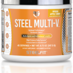 SteelFit Steel Multi-V
