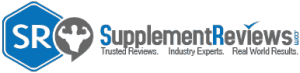 SupplementReviews.com