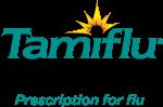 Tamiflu Logo