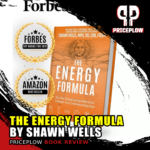 The ENERGY Formula Shawn Wells Review