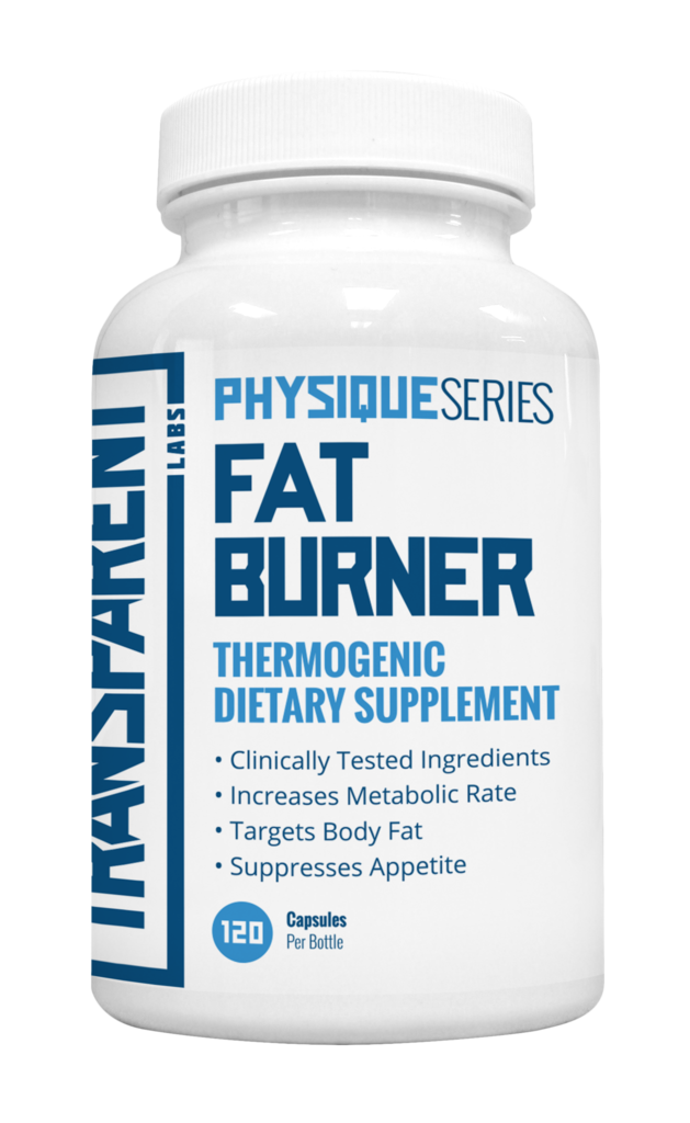 Labs PhysiqueSeries Fat Burner will help you shed pounds fast ...