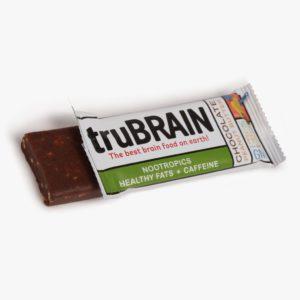 TruBrain Bar