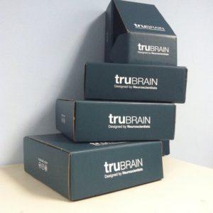 TruBrain Boxes