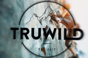 TRUWILD