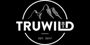 TRUWILD Logo