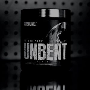 UNBENT