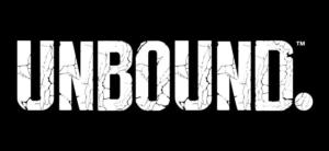 Unbound Supplements Logo