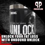 Unbound Unlock