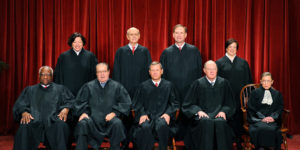United States Supreme Court 2014