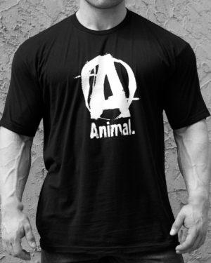 Universal Animal Shirt