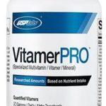 USPLabs Vitamer Pro