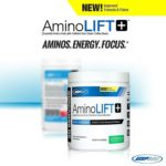 USPLabs AminoLIFT New Formula