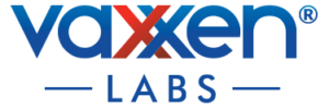 Vaxxen Labs