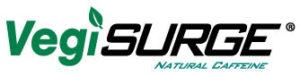 VegiSurge Logo