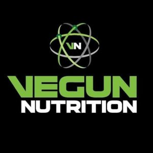 Vegun Nutrition