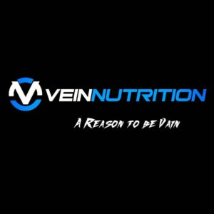 Vein Nutrition Logo