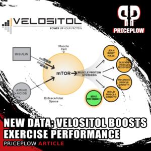 Velositol Performance