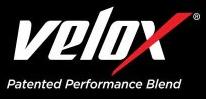 Velox Logo
