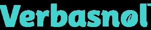 Verbasnol Logo