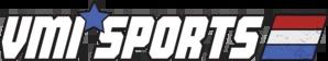 VMI Sports Logo