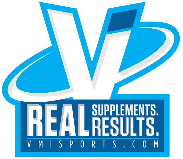 VMI Sports is an up and coming brand that's committed to improving your athletic performance and muscular gains.