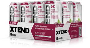 Xtend Cans