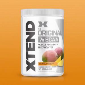 Xtend Original