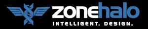 ZoneHalo